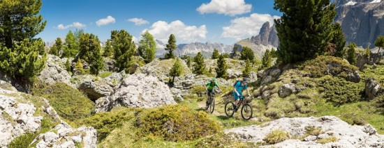 2013_SCOTT-Sports_Genius-650b-29_Dolomites_09