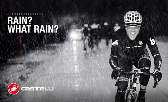 rain-what-rain-news