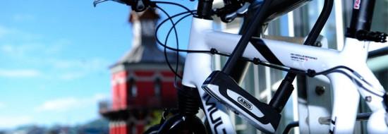 Keyvisual-Bicycle-Locks-Bike-locks_slide