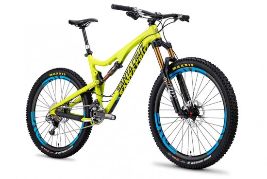 s780_2013_Santa_Cruz_Bronson_yellow