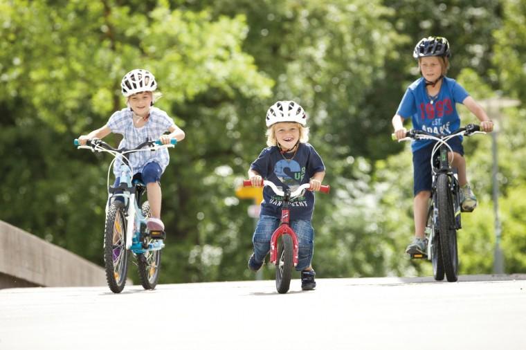 Scott_Action_Kids_Bikes_10