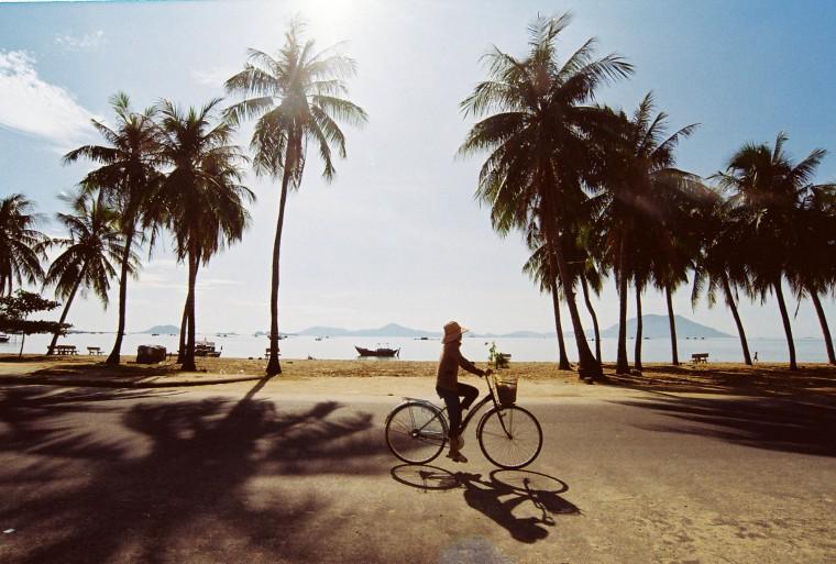 Flickr.com/ CC Khánh Hmoong