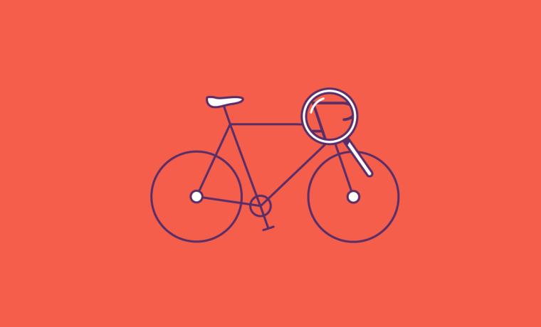Ako si vybrať správny bicykel