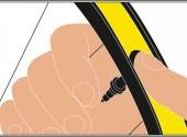 bike-instruction4