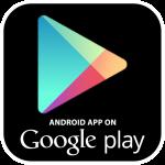 Všetci na bajk pre Android