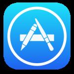 Všetci na bajk pre iOS