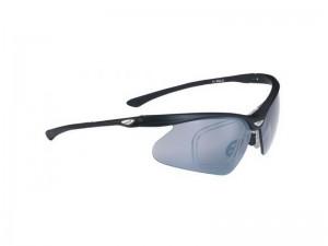 Okuliare BBB BSG 3359 OptiView PH