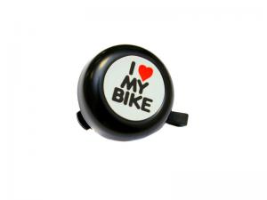 zvoncek_pro_t_i_love_my_bike