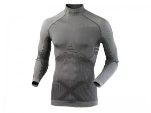 x_bionic_radiactor_men_shirt_long